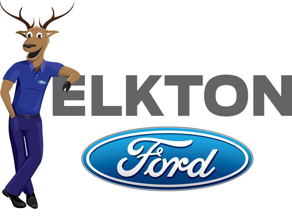 Elk-WithName-Number2