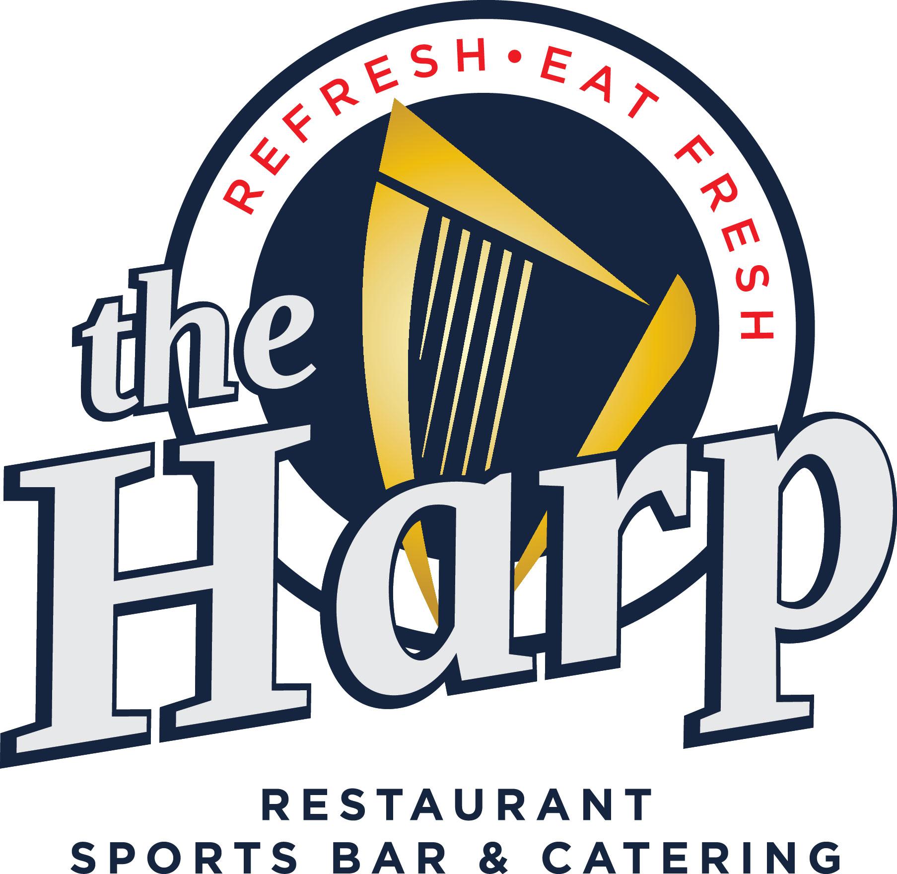 Harp_logo-Final