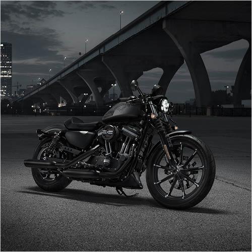 Chesapeake Harley Davidson