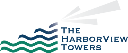 The_HarborView_Towers