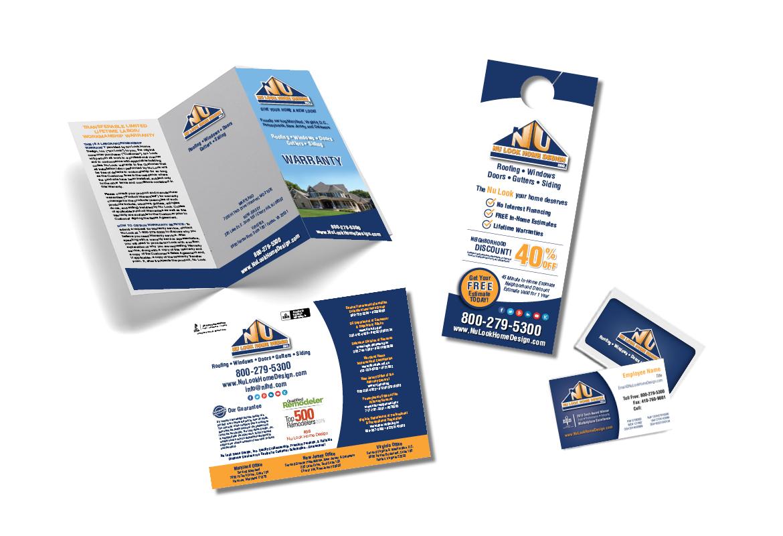 Emejing nu look home design images interior design ideas - Nu look home design ...