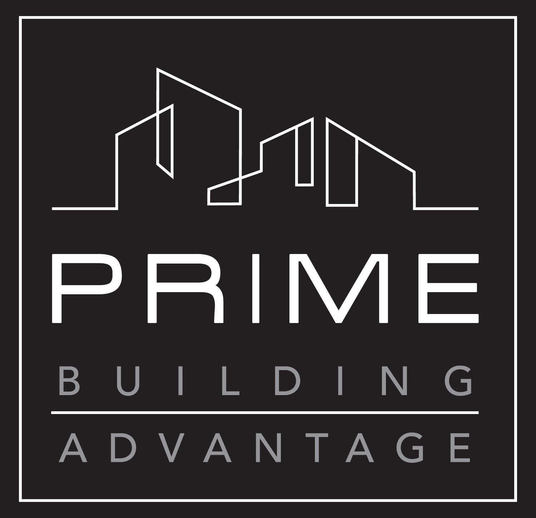 Prime building advantage sr b for Builders advantage