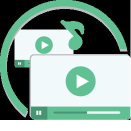audio-video-icon