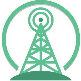 media-icon